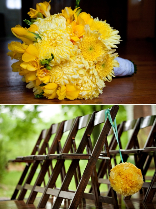flowers_0020